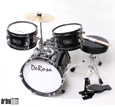 Junior Drumset